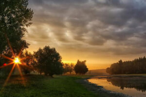 vojvodina-priroda-ekologija