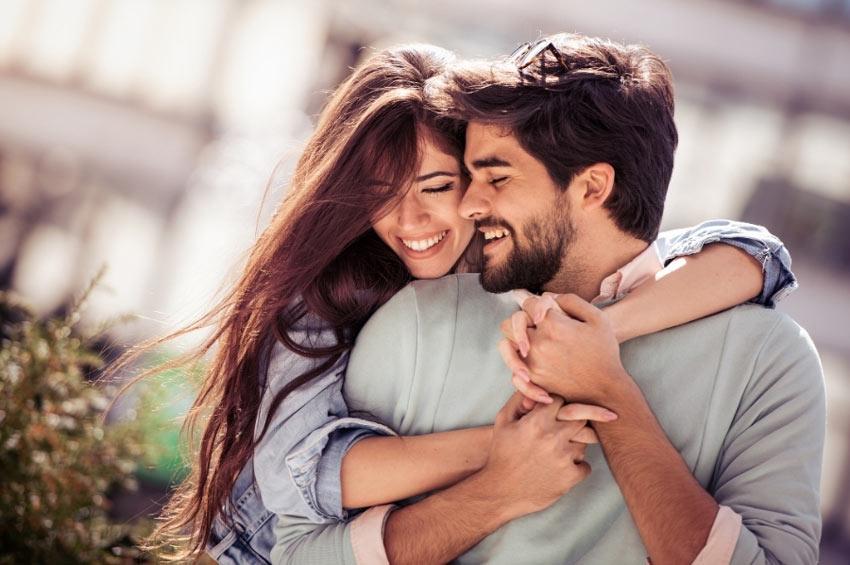 horoskop-ljubav-par