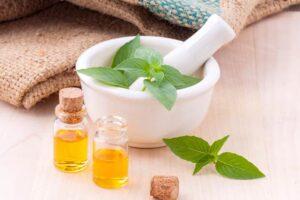anticelulit tretmani ulje-etericno
