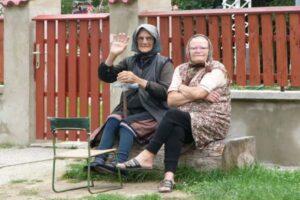 bake-vojvodjanke