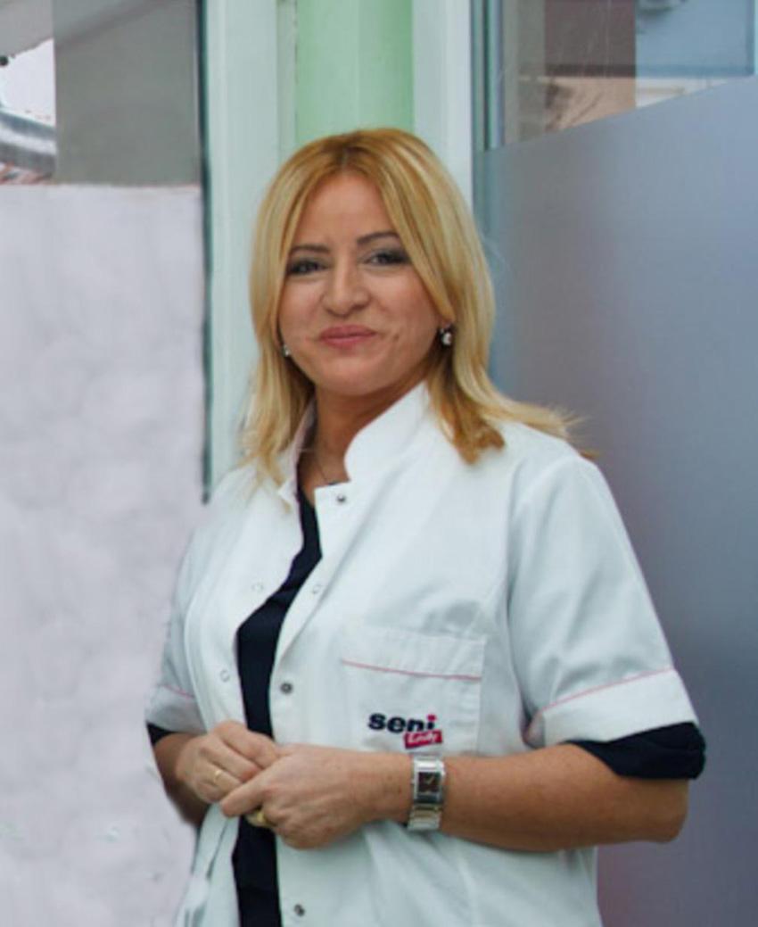 dr-saponja-kardiolog