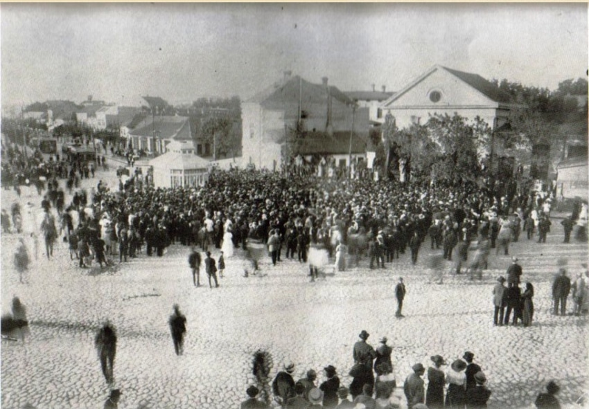 prvi_maj_1912