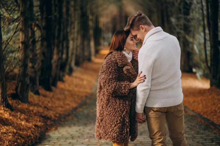 jesen-ljubav-horoskop