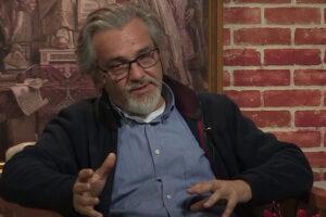 nebojsa-jovanovic-psiholog