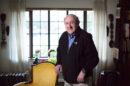 Dr-Bernard-Lovn