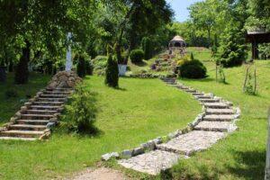 manastir-velika-remeta