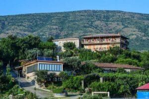 Mirzi i zanave albanija