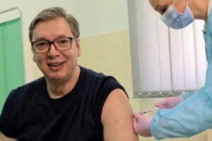 Vucic-prima-vakcinu