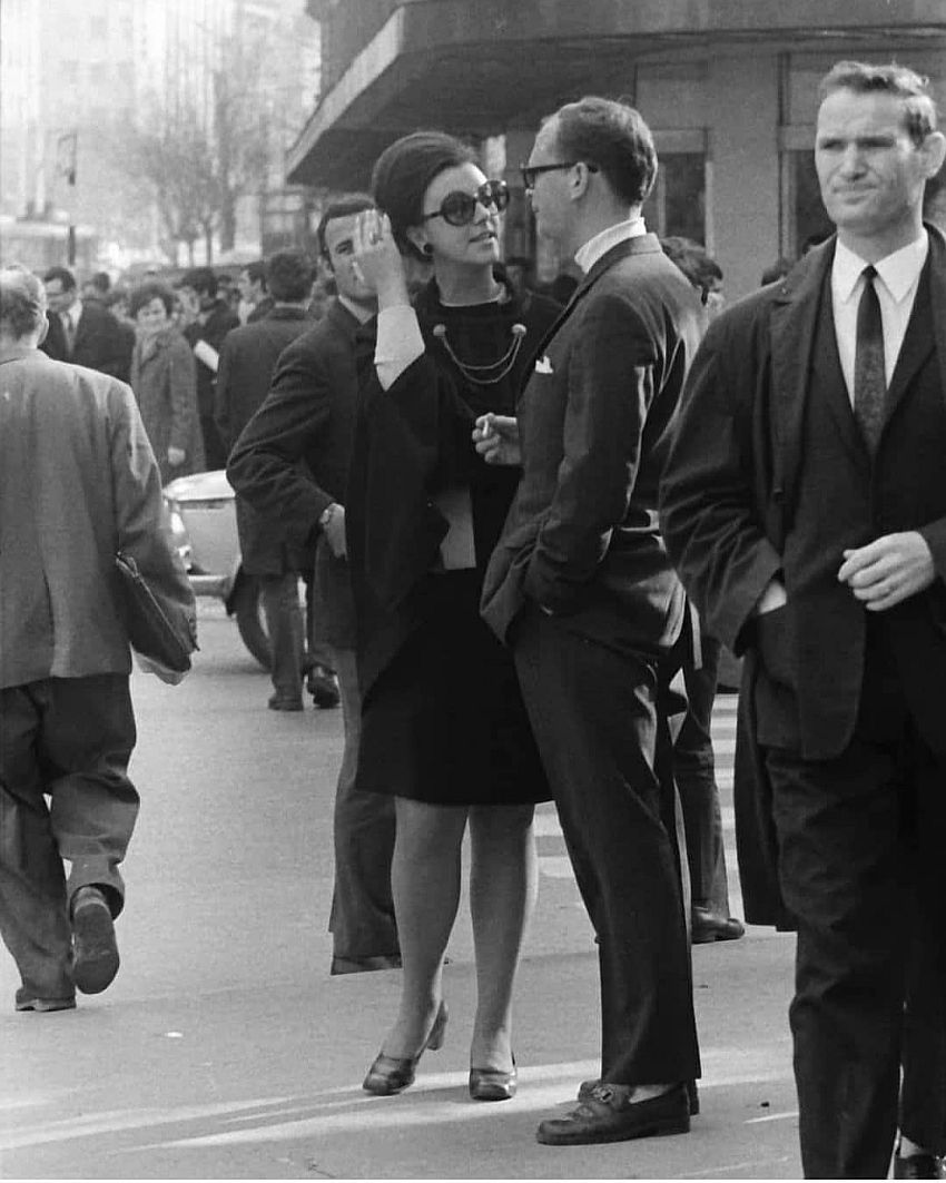 beograd '60