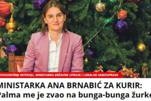 brnabic-palma-zurke