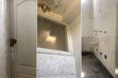cins-kolaz-toaleti-skole