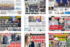 cover-naslovne