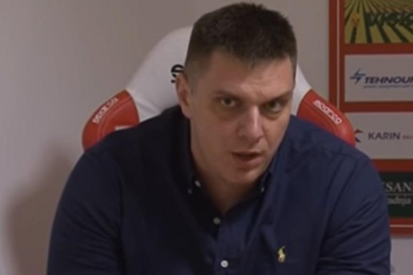 dalibor-boca-bogdanovic