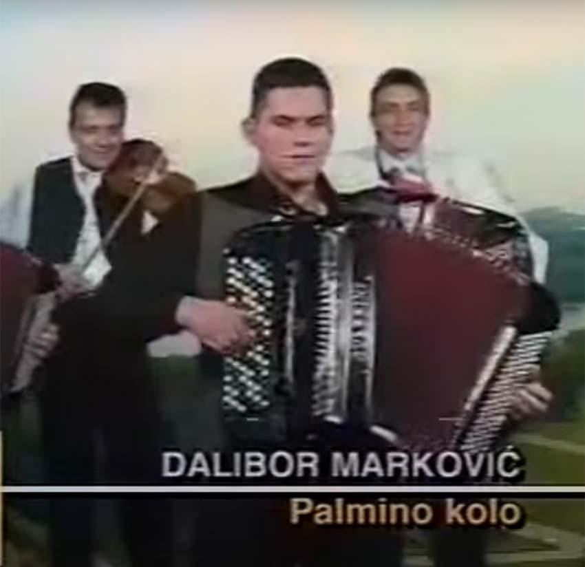dalibor_markovic_palma