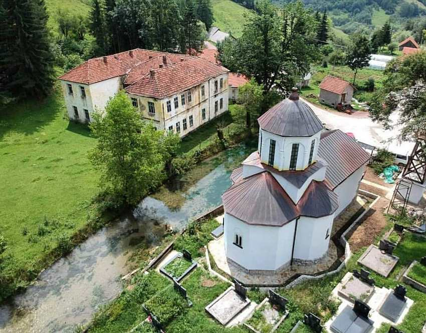 etno-selo-Stitkovo