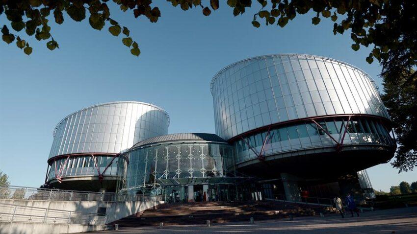 evropski-sud-za-ljudska-prava