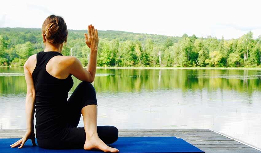 horoskop-april-zena-joga