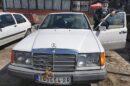 ivanjica-najstariji-vozac-tikomir-besevic-fotorina2-1