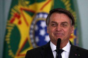 jair-bolsonaro-predsednik-brazila