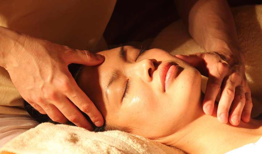 japan-zene-masaza