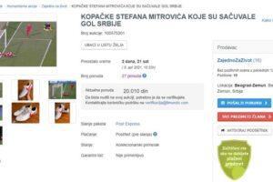 kopacke-mitrovic-aukcija