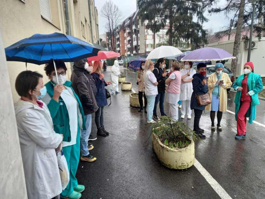 kraljevo-lekari-protest