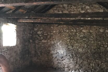 kuca-porodice-dereh-marenjak-6-830x0