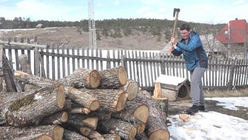 luka-drva