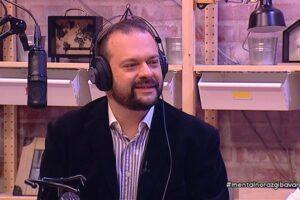 marko stepanovic