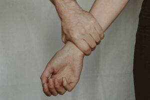 nasilje-zlostavljanje