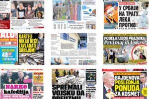naslovna-ponedeljak