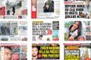 naslovne-petak