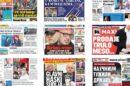 naslovne strane 13. april