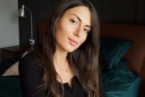 novinarka nasilje na porodjaju