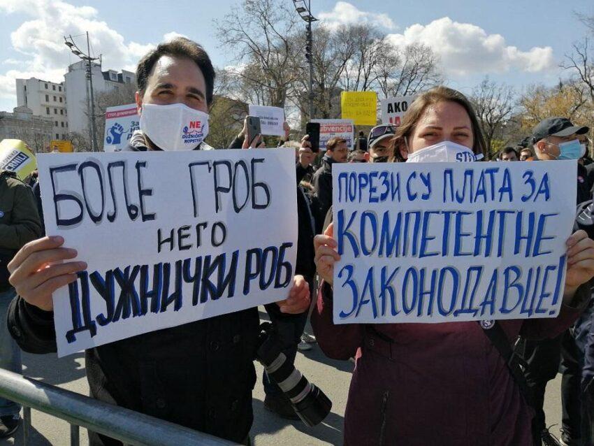 protest_frilensera