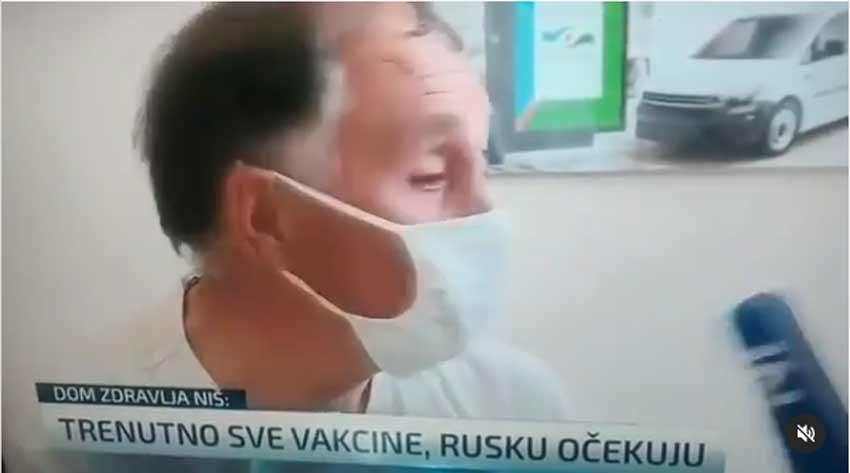 rajfajzen-vakcina