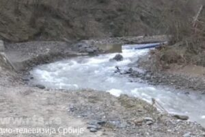 reka vlasina mhe