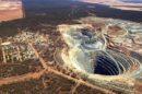 rudnik-litijuma