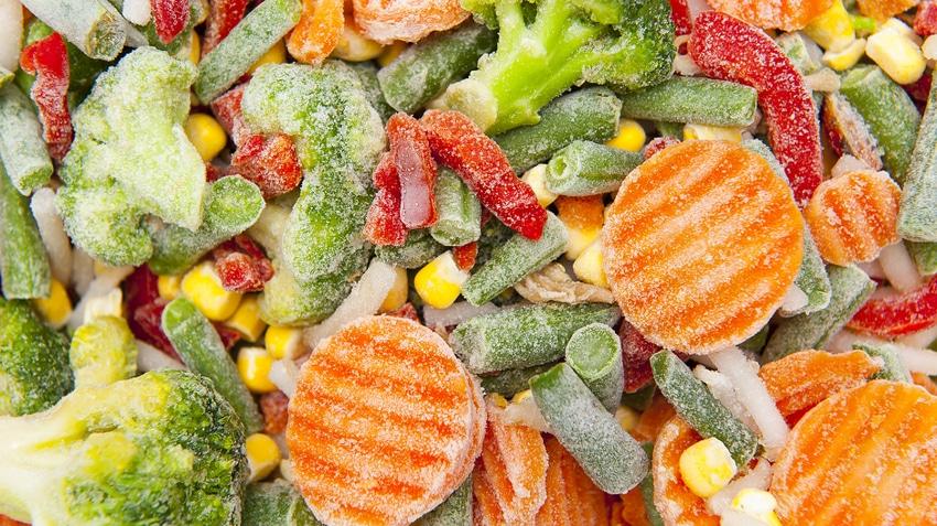 smrznuto-povrce