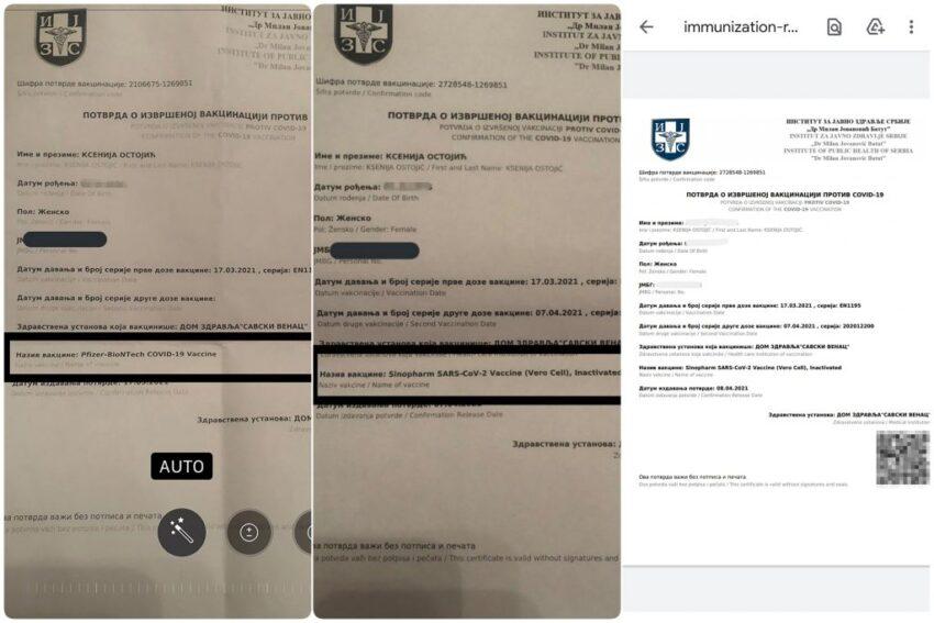 vakcinacija-revakcinacija-greska