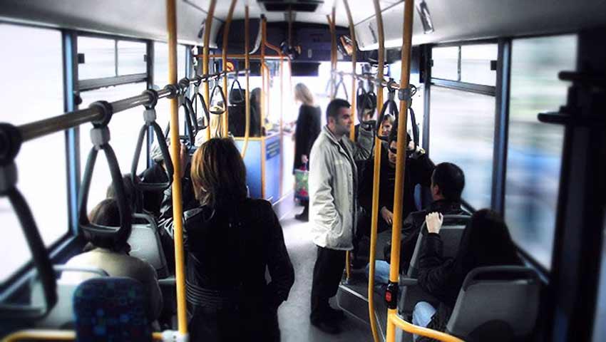 autobus-novi-sad