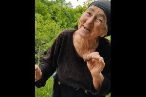 baka bosa