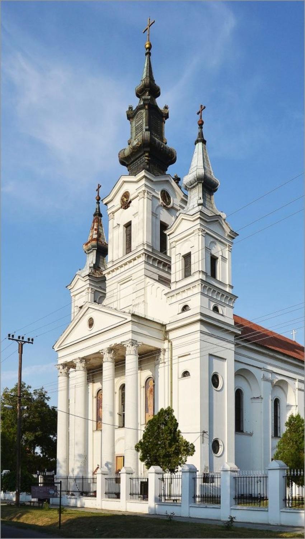 crkva-sivac