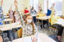 deca-skola-maske