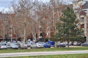 garaze-parking-novo-naselje