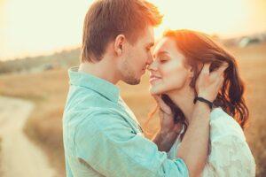 horoskop jun ljubav