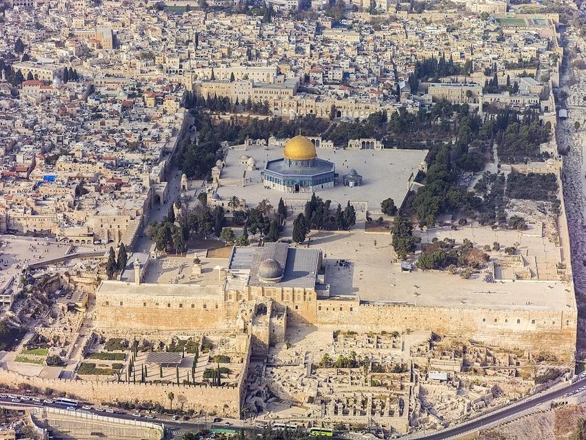 jerusalim-al-aksa-kupola