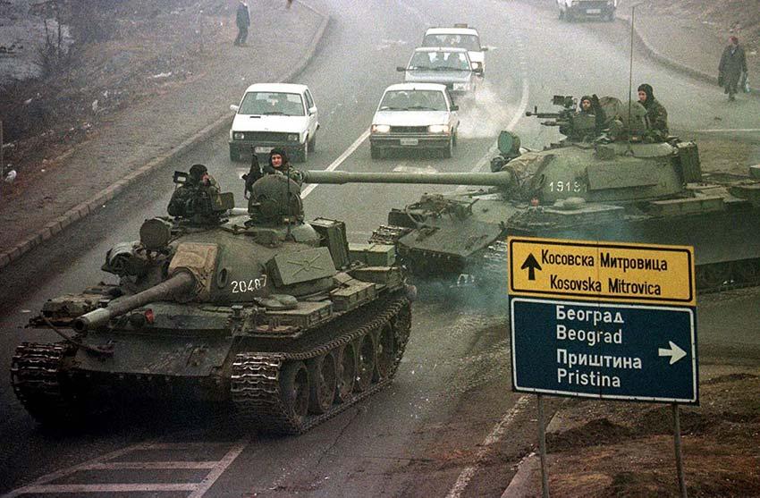 kosovo-1999-tenkovi