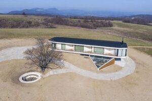 eko kuća