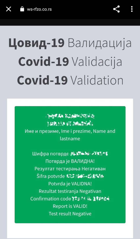 lazni-pcr-test-validacija